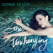 Donna De Lory Aims to Bring Devotional Music to the Masses With Her...