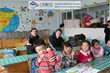 Volunteer Abroad During Chinese New Year to Teach English and Care for Children in China, Asia