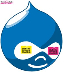 Drupal Upgrades and Hosting