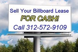 sell billboard lease,cash for billboard lease,cash for billboard,sell billboard,sell lease,sell NNN lease,cash for NNN lease,billboard buyers,billboard lease buyers