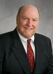 St. Louis area Attorney Don Kohl