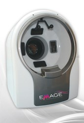 Emage Image Pro