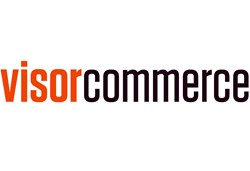 Visor Commerce