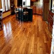 Introducing the Most Professional, Affordable Hard Wood Floor...