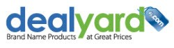 Brand Name Product at Great Prices