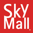 SkyMall Partners With Startup to Host Innovative Online Race