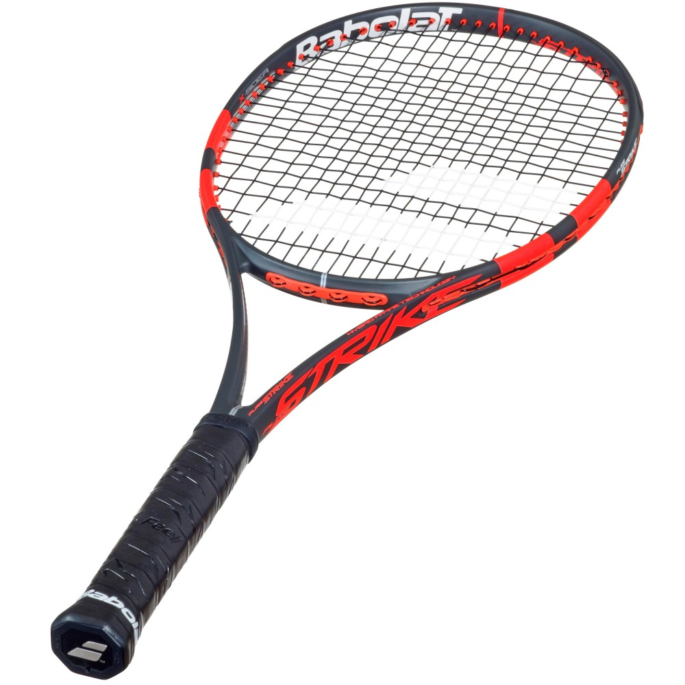 online and north miami tennis specialty store biscayne tennis pre launches the 2014 babolat pure. Black Bedroom Furniture Sets. Home Design Ideas