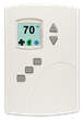 Jackson Systems Introduces Their Newest Product Line - Z-2400 Thermostats with BACnet™