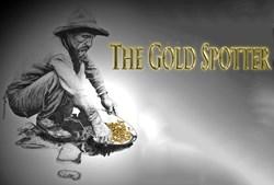 TheGoldSpotter.com