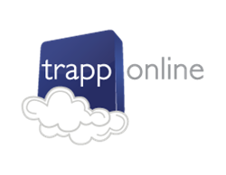 Trapp Online Colocation Services