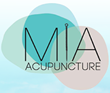 South Florida Acupuncture Clinic Expands with New Integrative Wellness...
