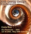 conference, green, eco, environment, environmental, central america, costa rica, panama, design, house, home, plans, blueprints, teak, bamboo, design, real estate, retirement, investment,