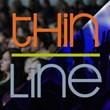 Thin Line Fest 2014