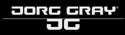 Jorg Gray logo