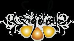 Simply Organic Oils Logo