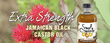 Extra Strength Jamaican Black Castor Oil