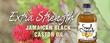 Extra Strength Jamaican Black Castor Oil