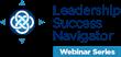 SKYE Business Solutions Hosts Leadership Development Webinar Series