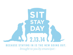 Emancipet, Sit Stay Day