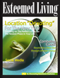 Esteemed Living Offers PDF Download of January Edition