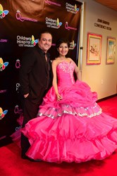 Frida lagunas with adan terriquez