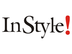 InStyle Apparel Software