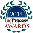 Nominations Now Open for 2014 BioProcess International Awards