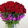 valentines day flowers dallas, valentines day roses dallas, valentines day flowers richardson