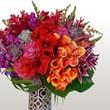valentines day florist dallas, valentines day florist richardson, valentines day florist plano
