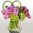 Valentine flowers dallas, valentine flowers plano, valentine flowers richardson