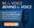 Music Industry Veteran Mike Smith Launches 2014 Edition of the Artist Management Training Course