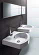 Losagna Bathroom Sink GSI 758611