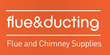 'Flue & Ducting' Flue and Chimney Supplies