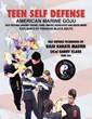 New Book Discusses the Importance of Teaching Teenagers Self-defense