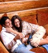 Hearthside Cabin Rentals Announces the Best Ways for Couples to Enjoy...