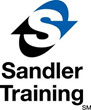 Lewis Fogel Celebrates Ribbon Cutting on Newest Sandler Authorized...
