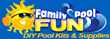 FamilyPoolFun.com Now Offering Financing Terms on Above-Ground Pools