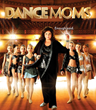 Seth Glier's Grammy® Nominated Album Featured on Lifetime TV's 'Dance Moms'