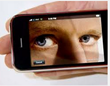 iPhone-Spy-App.com Announces the Cell Spy Stealth iPhone Spy App