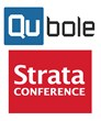 Qubole to Provide Technical Expertise at Strata Conference in Santa...