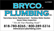 Santa Clarita Drain Cleaning Contractors Announce Spring Discount For 15% off Plumbing Service