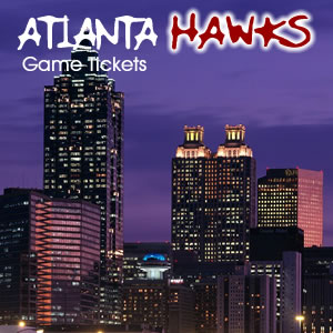 Atlanta Hawks Tickets Price Tool From Atlanta