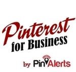 PinnableBusiness.com logo