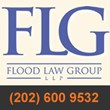 Flood Law Group Comments on Recent Asbestos and Mesothelioma Study