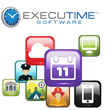 ExecuTime Software is the Gold Sponsor for the 2014 Tyler Connect...