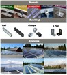 SunModo to Exhibit the Solar Power Colorado 2014 in Broomfield, CO