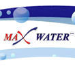 The Superiority of Reverse Osmosis Using Max Water Flow Systems