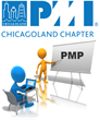 REGISTER: PMI Chicagoland-sponsored Online and Onsite PMP/CAPM...