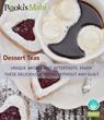 Pooki's Mahi Award-Winning Dessert Tea Collection buy at http://pookismahi.com/collections/dessert-teas