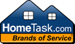 HomeTask Recognized For Veteran Opportunities